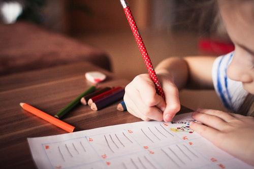 Yapılan Çalışmalar ile Çocuk Tesliminde Hangi Durumlar Değişiyor -2