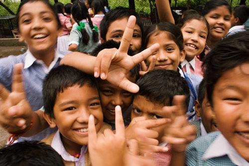Yapılan Çalışmalar ile Çocuk Tesliminde Hangi Durumlar Değişiyor -3