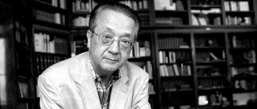 Şeytanın Avukatı Jacques VERGES -2