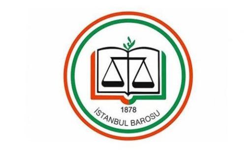 İstanbul Barosu Başkan Adayları - 2018