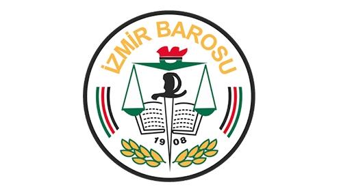 İzmir Barosu Başkan Adayları