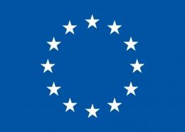 Avrupada Kaç Avukat Var - 2018 -1