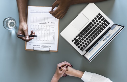 Avukatlar İçin Yasal Araştırmaları Kolaylaştıracak Öneriler - İşiniz bittiğinde bilin