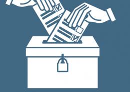 Baro Seçim Sonuçları 2018
