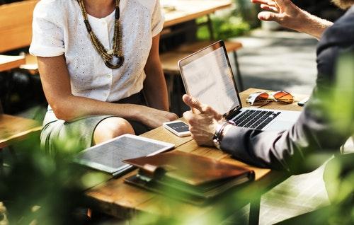 Sözleşmeli Avukat Bulundurma Zorunluluğu -2