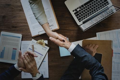 Sözleşmeli Avukat Bulundurma Zorunluluğu -3