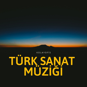 3 - Avukatlar İçin Müzik Önerileri - Türk Sanat Müziği