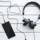 Avukatlar İçin Müzik Önerileri