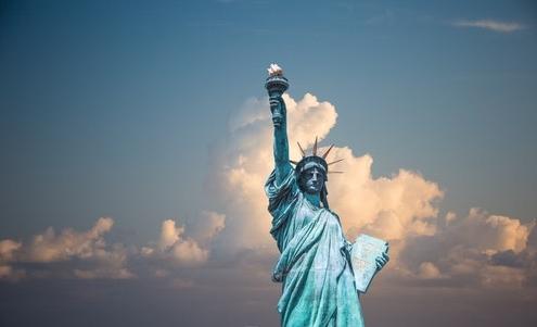 Amerikada Avukat Maaşları 2018 -1