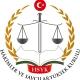 Hakim ve Savcı Sayıları 2018 -3
