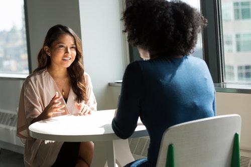 Hukuk Bürolarında İş Geliştirme Yöntemleri - İşe Alım Uzmanlarının Etkisini Keşfedin