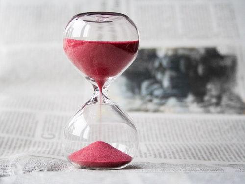 Hukuk Bürolarında İş Geliştirme Yöntemleri - Zaman Kaybetmeyin