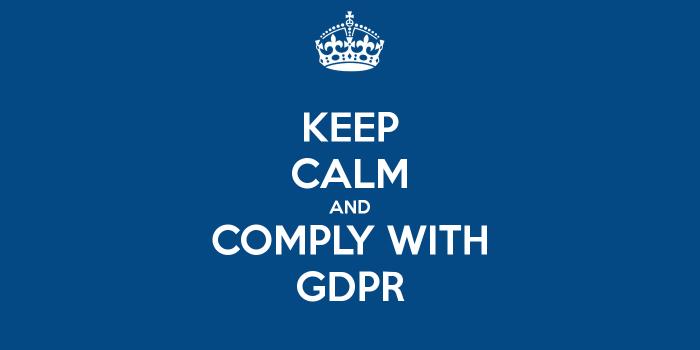 KVKK ve GDPR Karşılaştırması -3