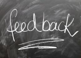 Müvekkillerden Gelen Olumsuz Geri Dönüşlerden Nasıl Olumlu Sonuçlar Çıkartabilir -2 (2)