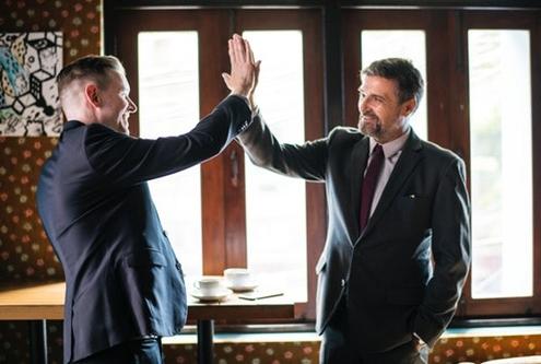 Hukuk Ofislerinde Yeni Müvekkil Bulmak İçin Beş Strateji - Müvekkil Tavsiyeleri