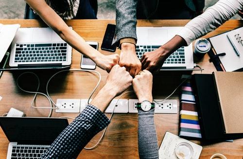 Hukuk Ofislerinde Yeni Müvekkil Bulmak İçin Beş Strateji - Organize Olun