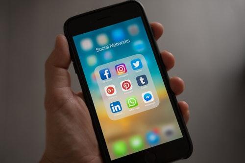 Hukuk Ofislerinde Yeni Müvekkil Bulmak İçin Beş Strateji - Sosyal Medya