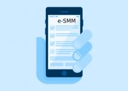 e-SMM Hakkında Sıkça Sorulan Sorular - 1