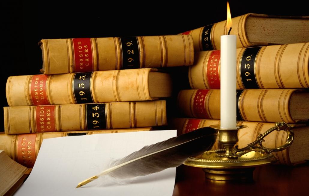 Avukat Kıyafet Yönetmeliği-1
