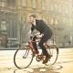 Avukatlar İçin Bisiklet Tavsiyeleri Nelerdir-1