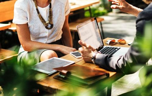 Hukuk Bürolarında Müvekkil İletişimi Nasıl Artırılır-1