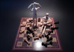 Hukuk Bürolarında Müvekkil İletişimi Nasıl Artırılır-3