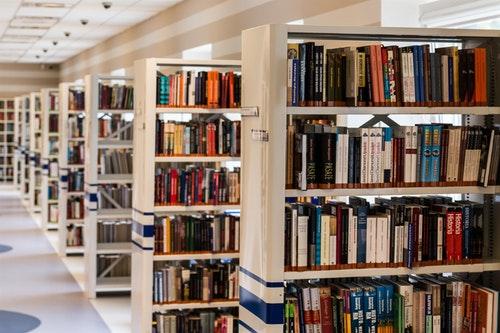 Türkiye'de Kaç Tane Hukuk Fakültesi Var-4