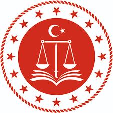 Adalet Bakanlığı Avukat Arıyor -2