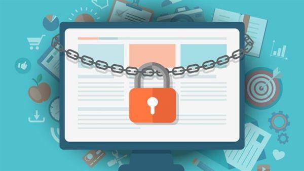 Hukuk Bürolarında Veri Güvenliği - Fidye Yazılım Tehdidi