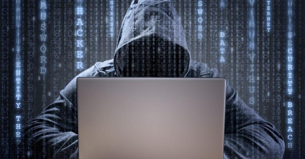 Hukuk Bürolarında Veri Güvenliği - Hassas Veri Hırsızlığı