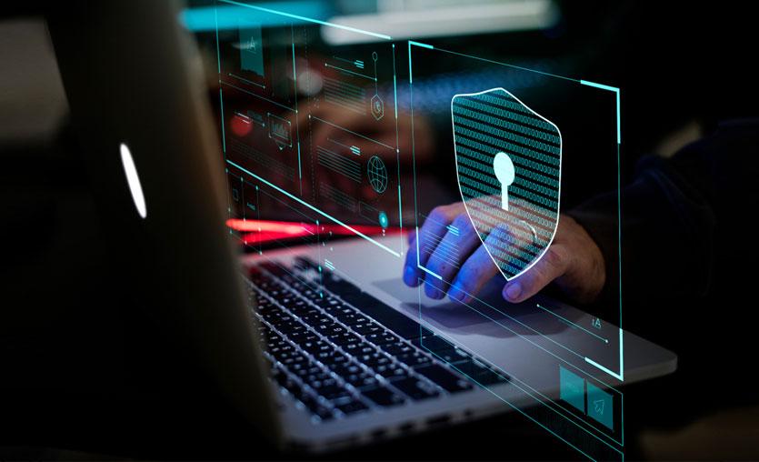 Hukuk Bürolarında Veri Güvenliği - Her Şeyi Şifrele