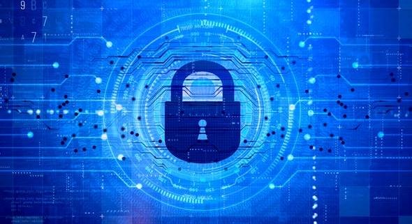 Hukuk Bürolarında Veri Güvenliği - Zayıf Siber Güvenlik