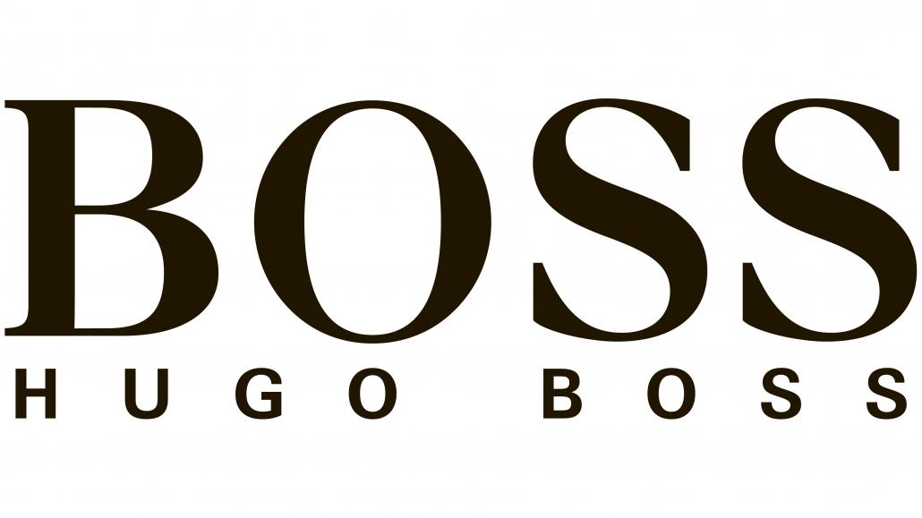 Ünlü Markalara Karşı Açılan Davalar - Hugo Boss