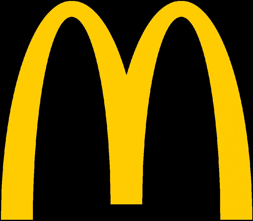 Ünlü Markalara Karşı Acılan En İlginç Davalar - McDonalds