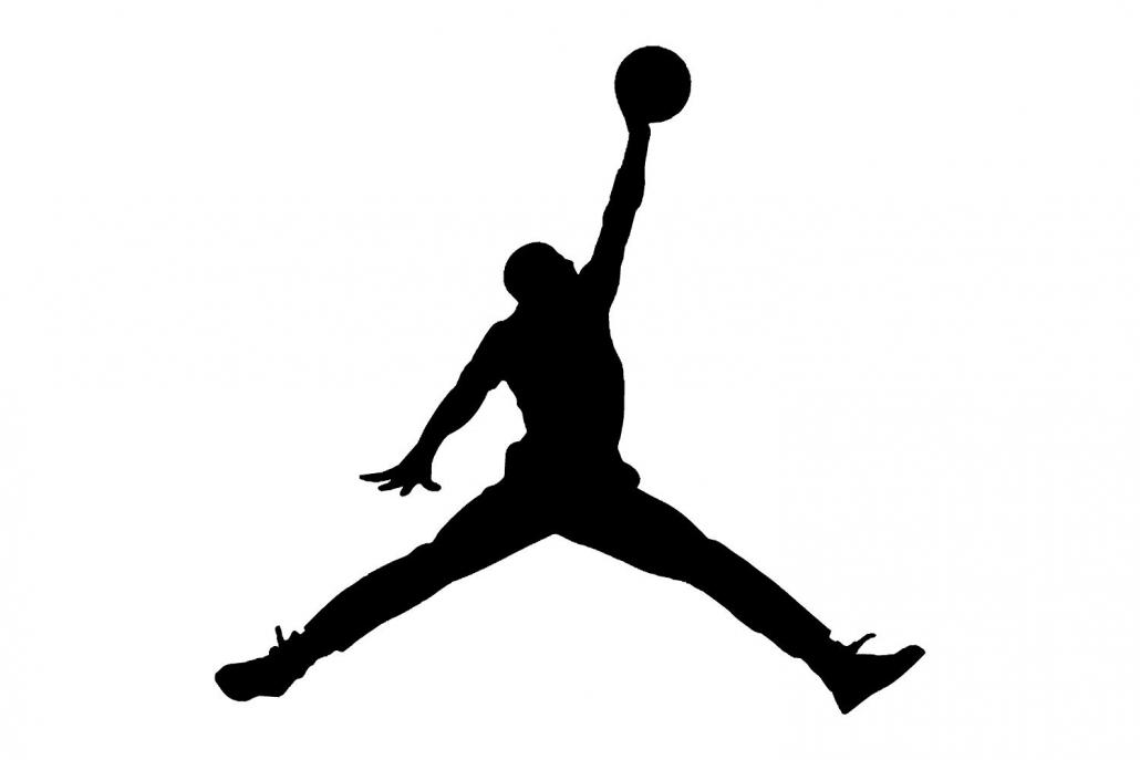 Ünlü Markalara Karşı Acılan En İlginç Davalar - Nike Air Jordan