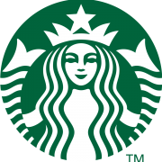 Ünlü Markalara Karşı Acılan En İlginç Davalar - Starbucks