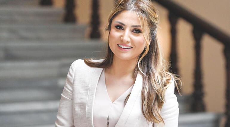 AİHM İkinci Türk Kadın Yargıç - 1