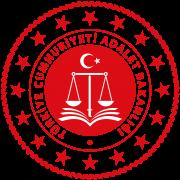 Adalet Bakanlığı Personel Alımı 2019 - 1