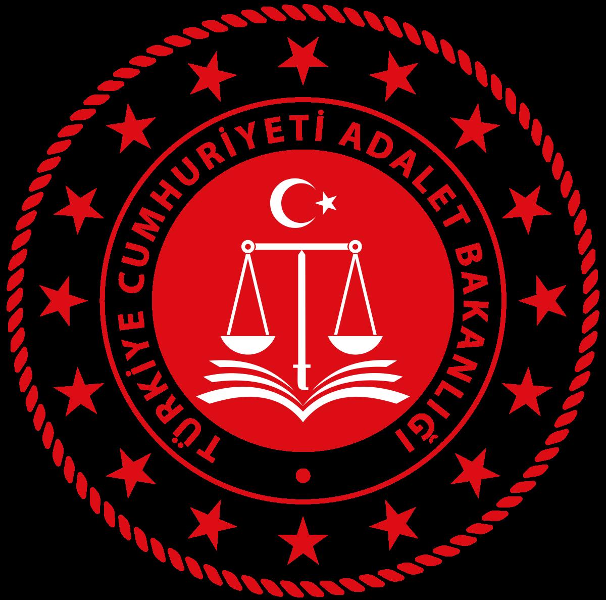 adalet bakanligi personel alimi 2019