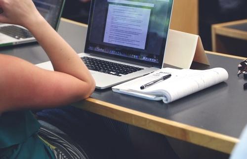 Hukuk Fakültesi Öğrencilerine Tavsiyeler -2