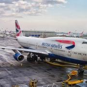 KVKK İhlali Örnek Bir Olay - British Airways