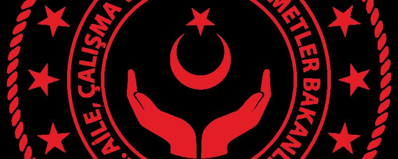 2019 Yılı Nafaka Düzenlemeleri - Aile ve Sosyal Politikalar Bakanlığı