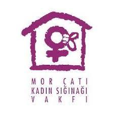2019 Yılı Nafaka Düzenlemeleri - Mor Çatı Kadın Sığınma Vakfı