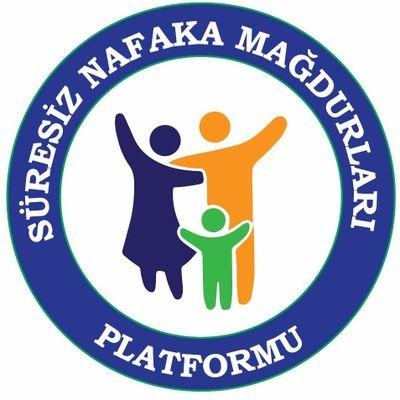 2019 Yılı Nafaka Düzenlemeleri - Süresiz Nafaka Mağdurları Platformu