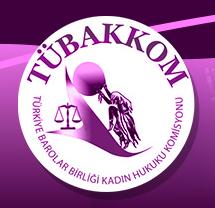 2019 Yılı Nafaka Düzenlemeleri - TÜBAKKOM
