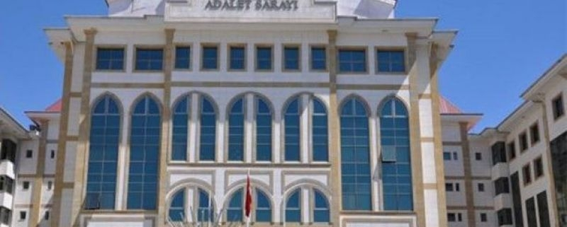 Antalya Adliyesine Nasıl Gidilir