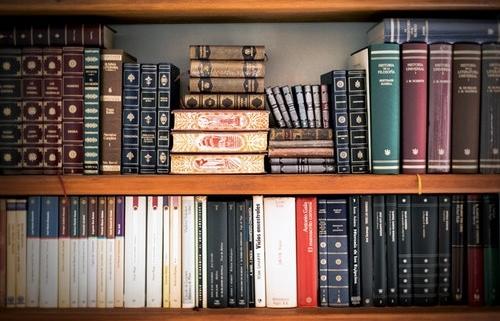 Avukatların Reklam Yasağı - 1