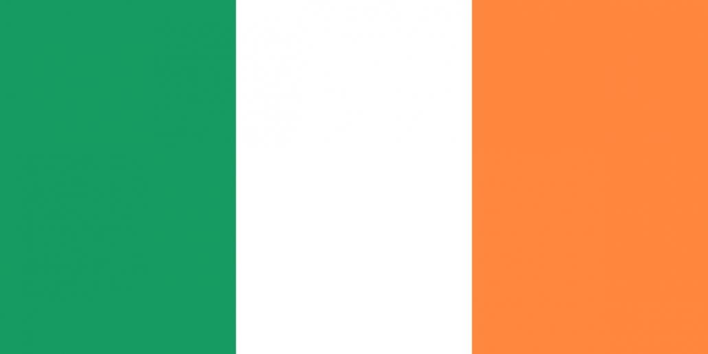 En Yüksek Avukat Maaşına Sahip 10 Ülke - İrlanda