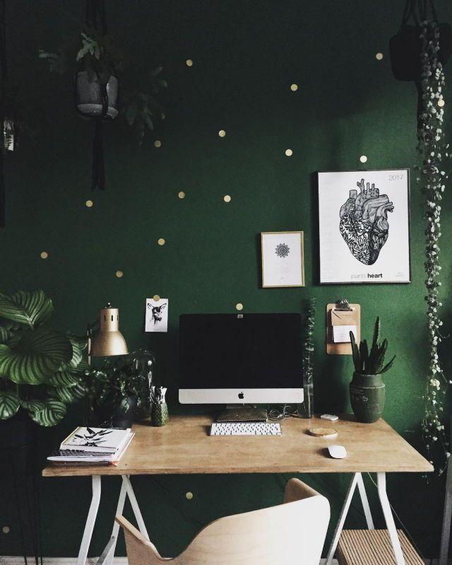Hukuk Bürolarında Tercih Edilmesi Gereken Renkler - 3