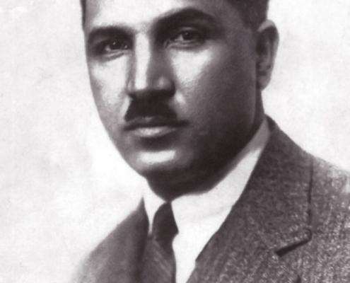 2 - Mustafa Necati UĞURAL